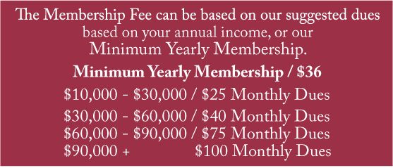 Membership-graphic.png