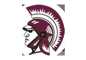 Villago-Middle-School-Logo0.png