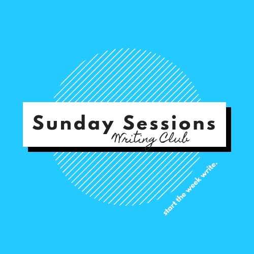 Sunday Sessions.jpg