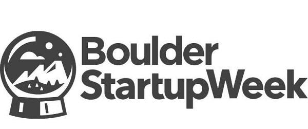 internanna_startup3_blogmay2016.jpg