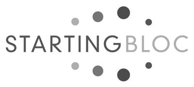 logo_startingbloc_color@2x.png