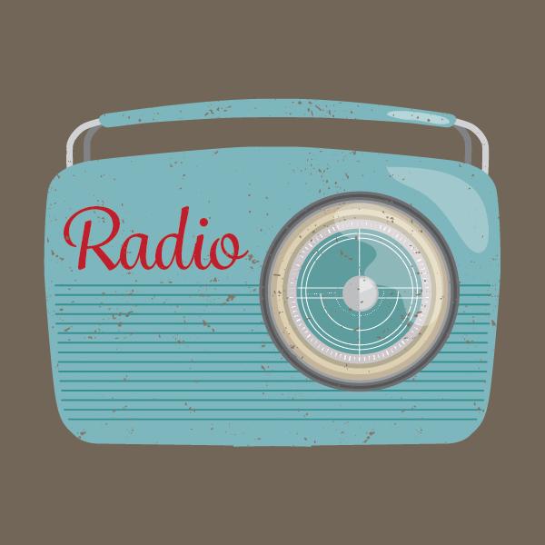 matt_radio-01.png