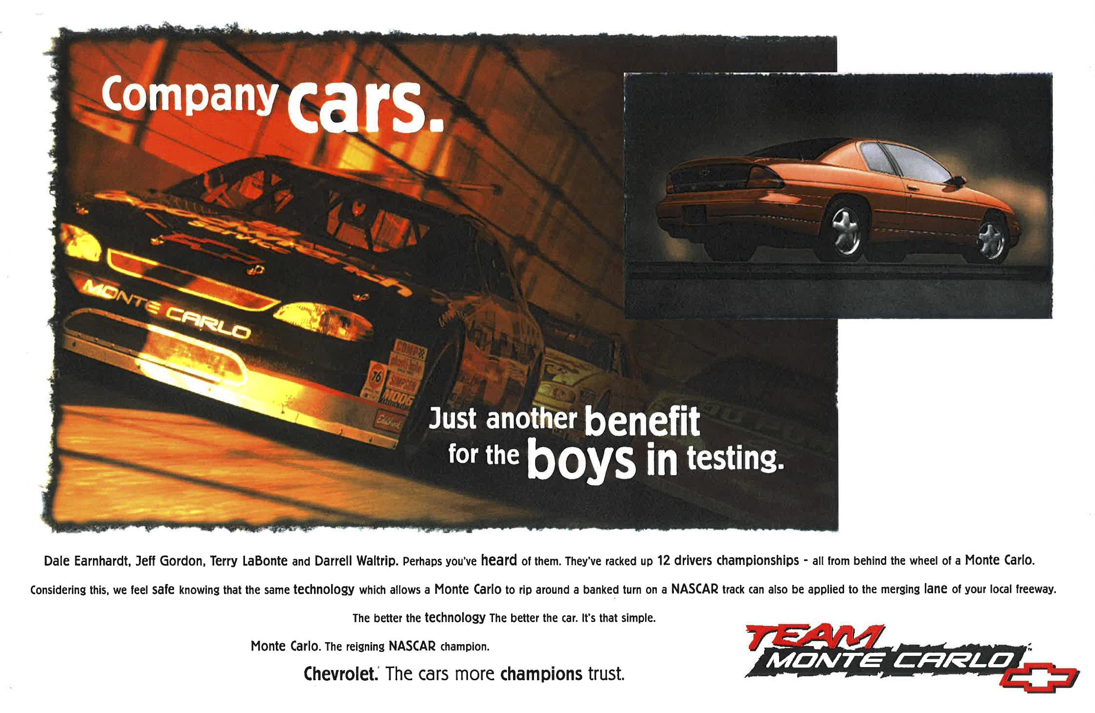 Company Cars.jpg