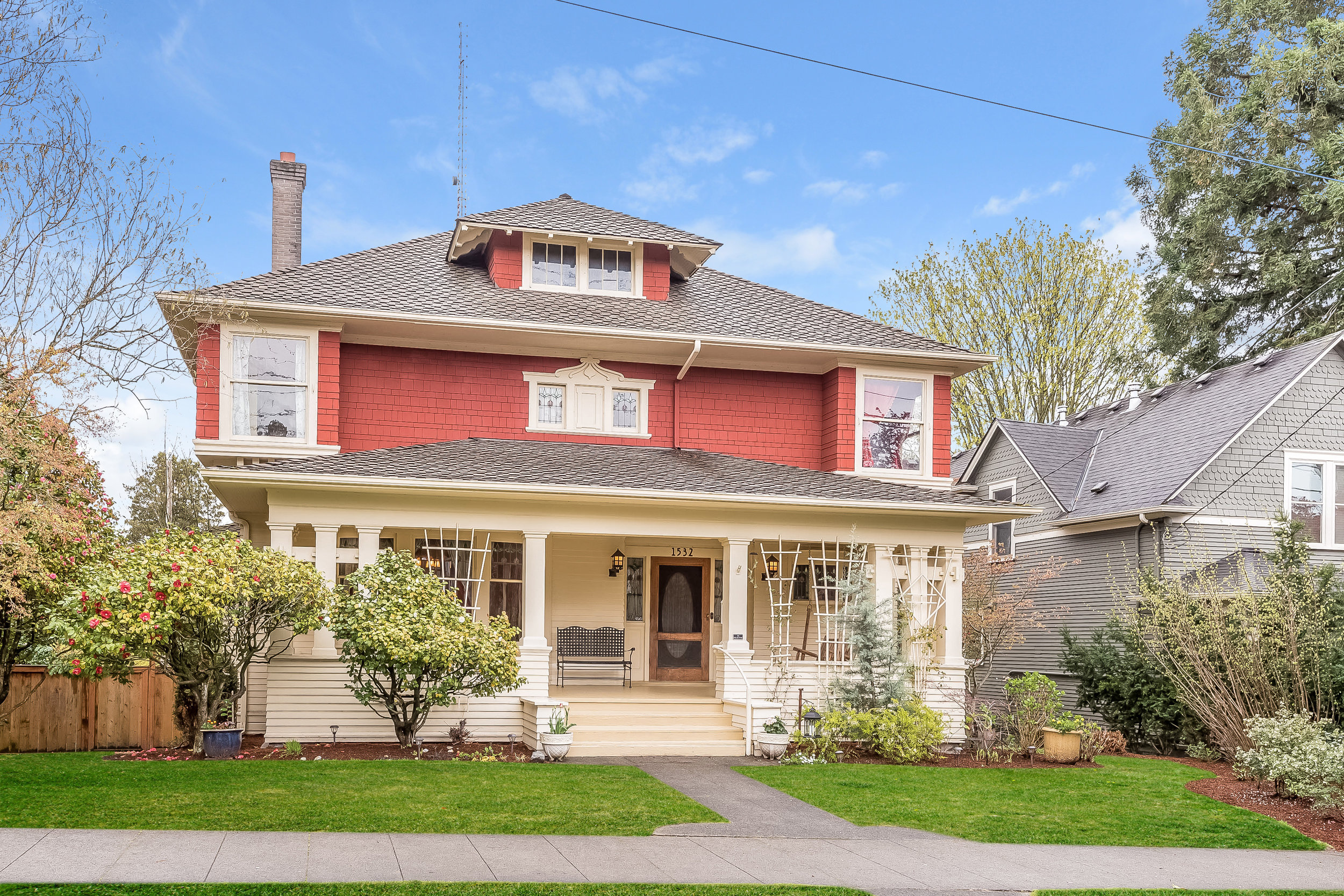 1532 3rd Ave W | $2,030,000