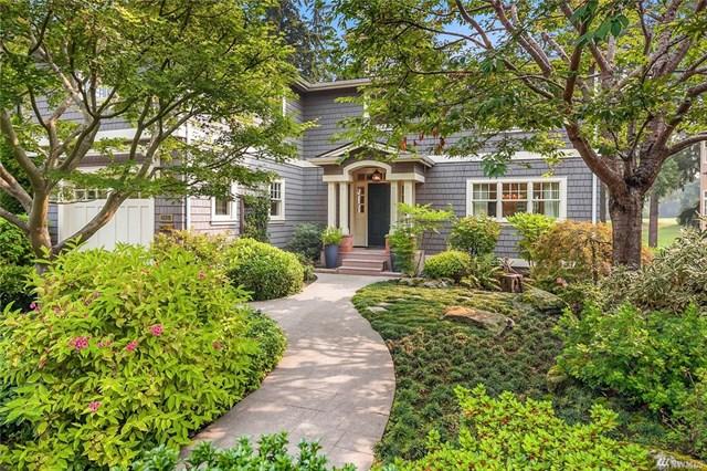 2018 Broadmoor Dr E | $3,365,000
