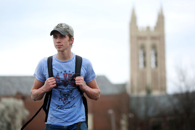 https://www.nytimes.com/2017/03/24/us/topeka-college-acceptance-applying-selection.html?_r=0