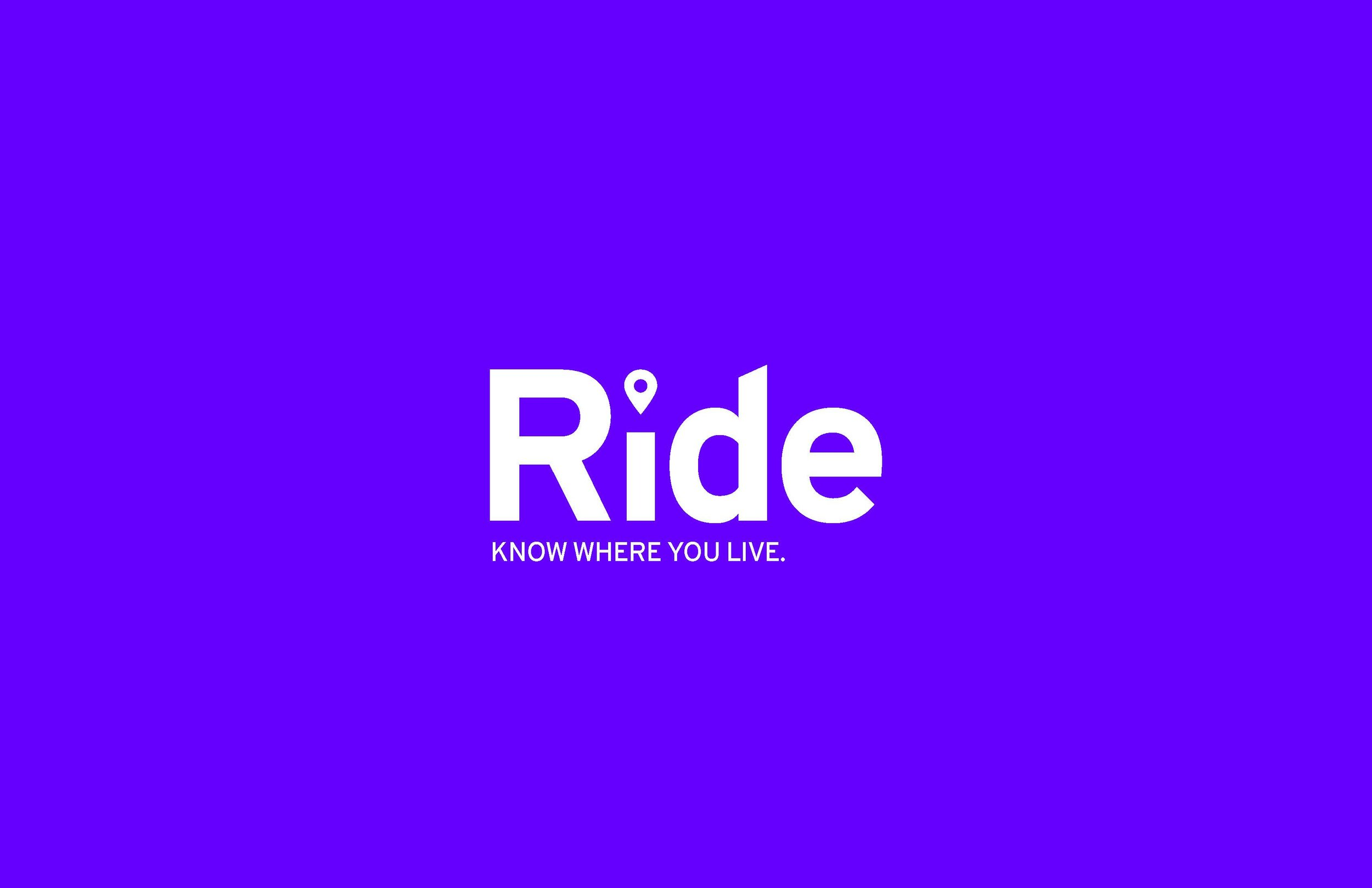 RideBooklet_Final_Page_01.jpg
