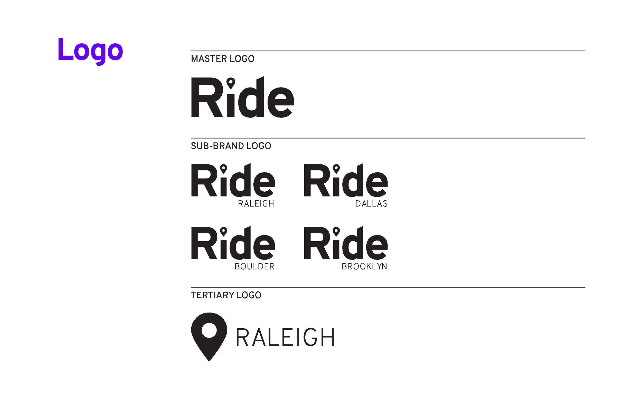 RideBooklet_Final_Page_16.jpg