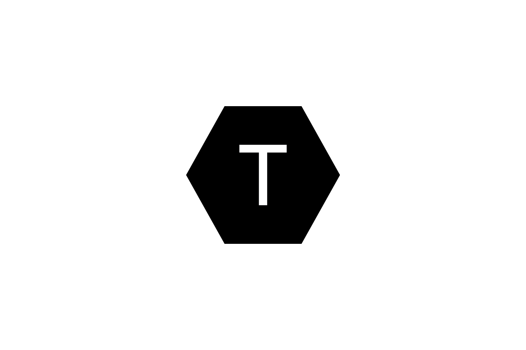 logo_iterations-03.png