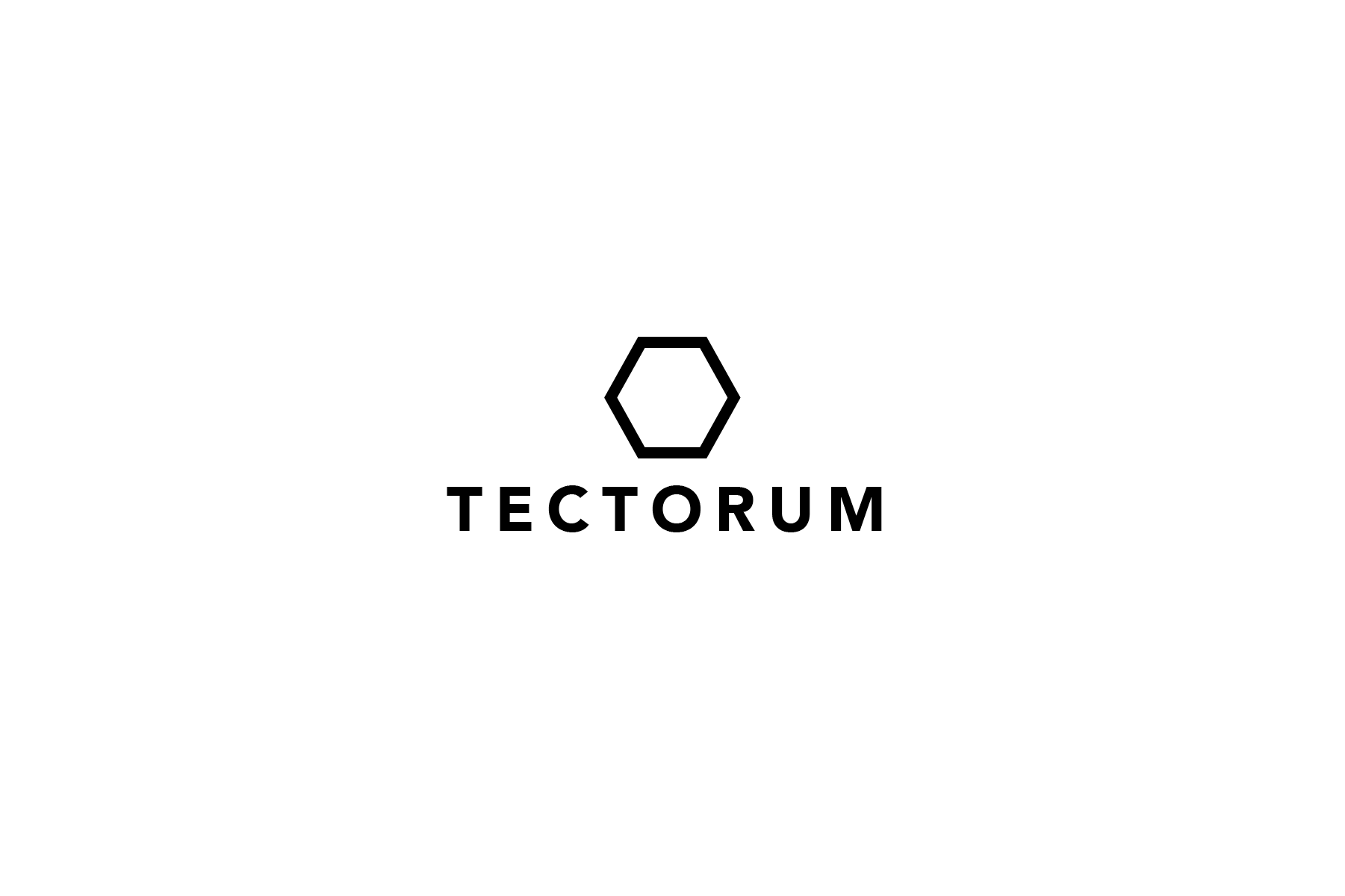 logo_iterations-05.png