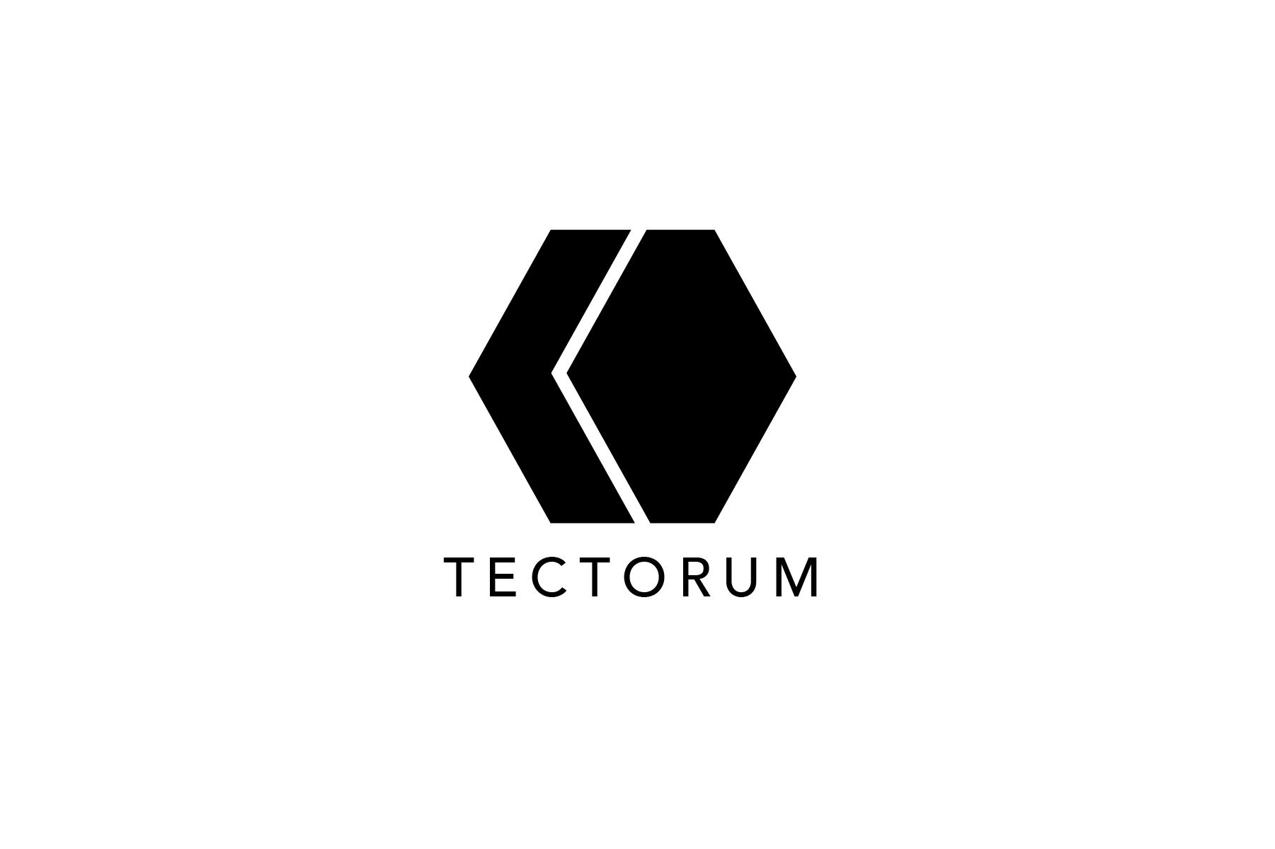 logo_iterations-06.png