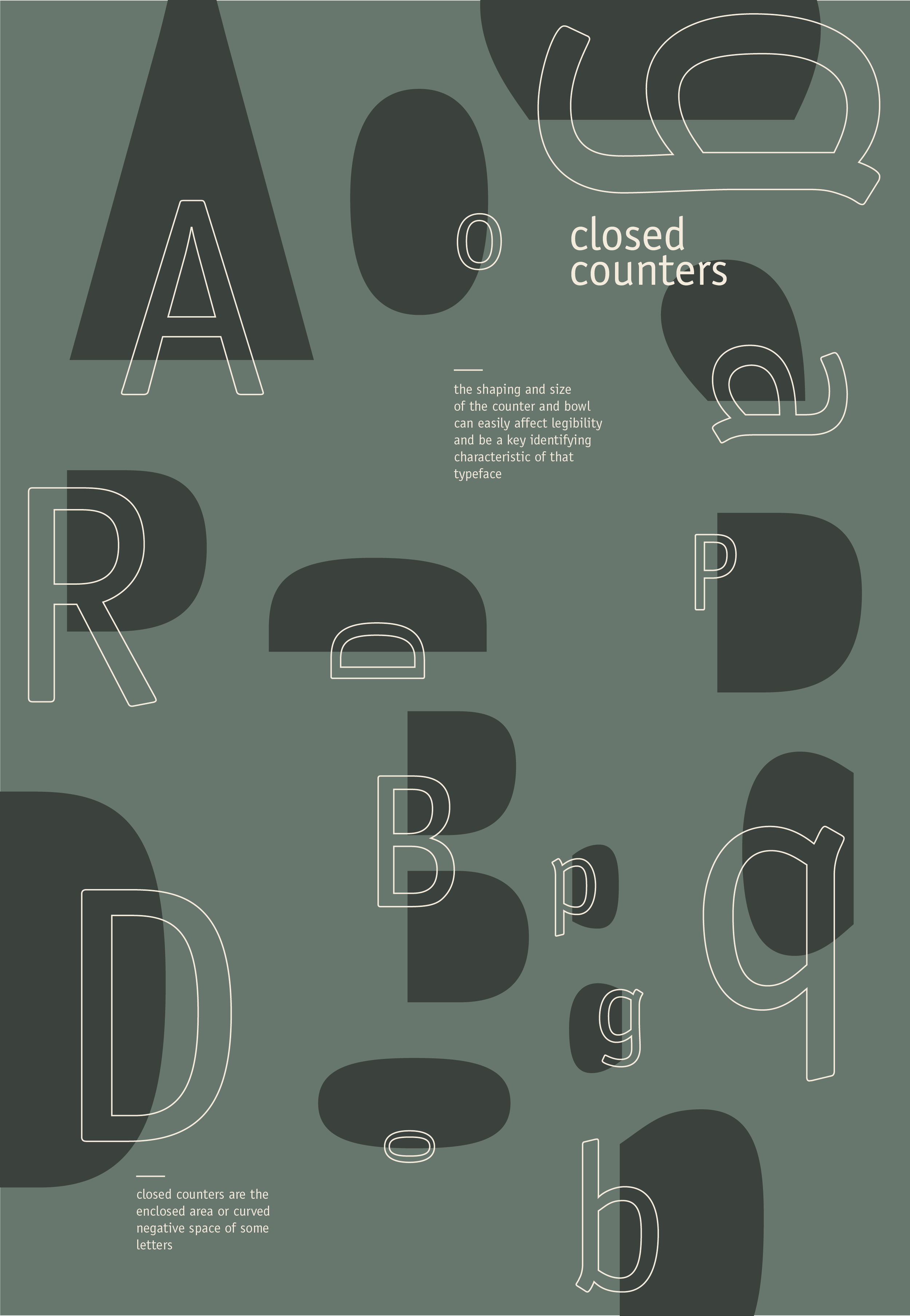 typeposters-02.png