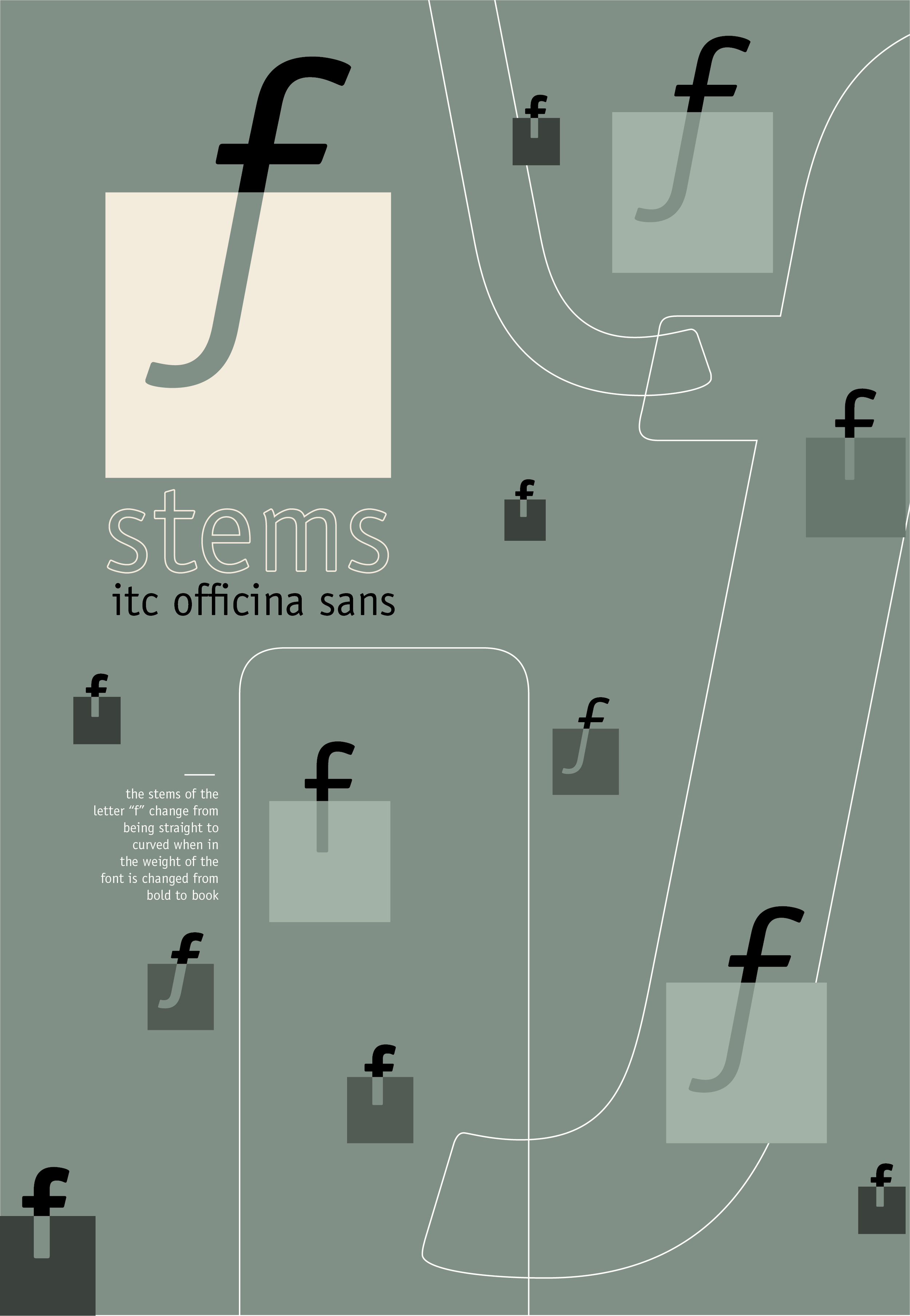 typeposters-05.png