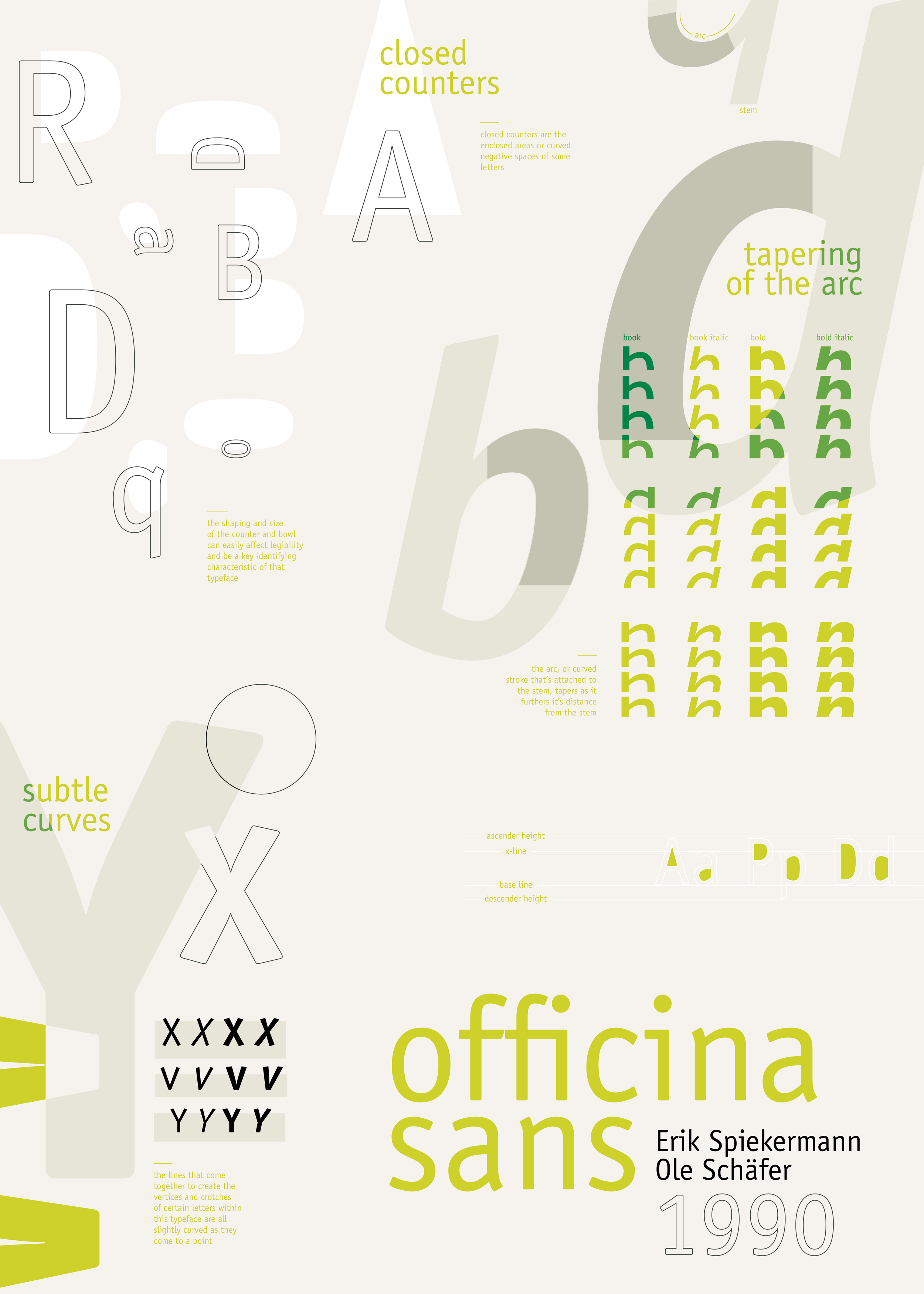 FinalPoster_Iterations-02.png