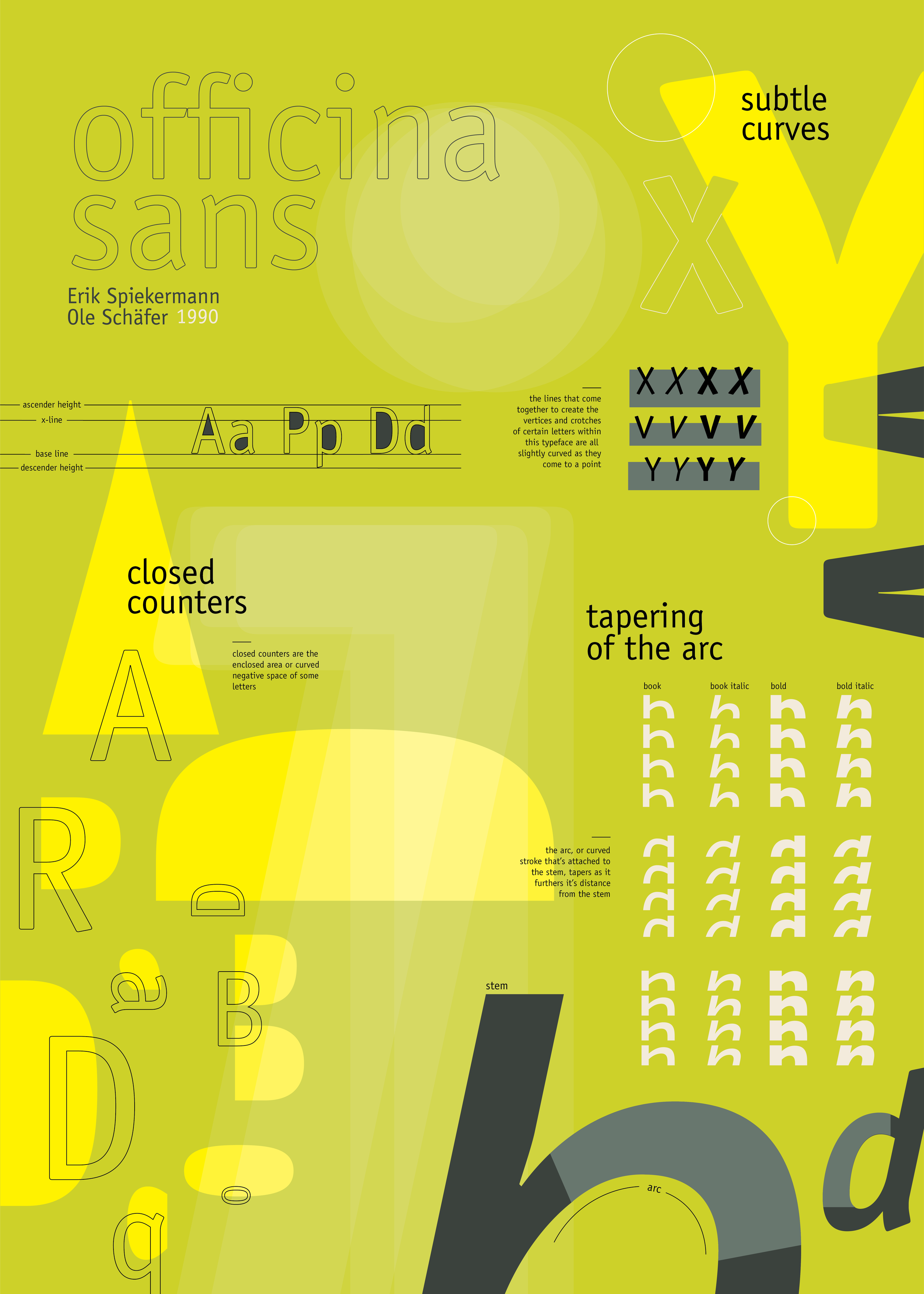 FinalPoster_Iterations-03.png