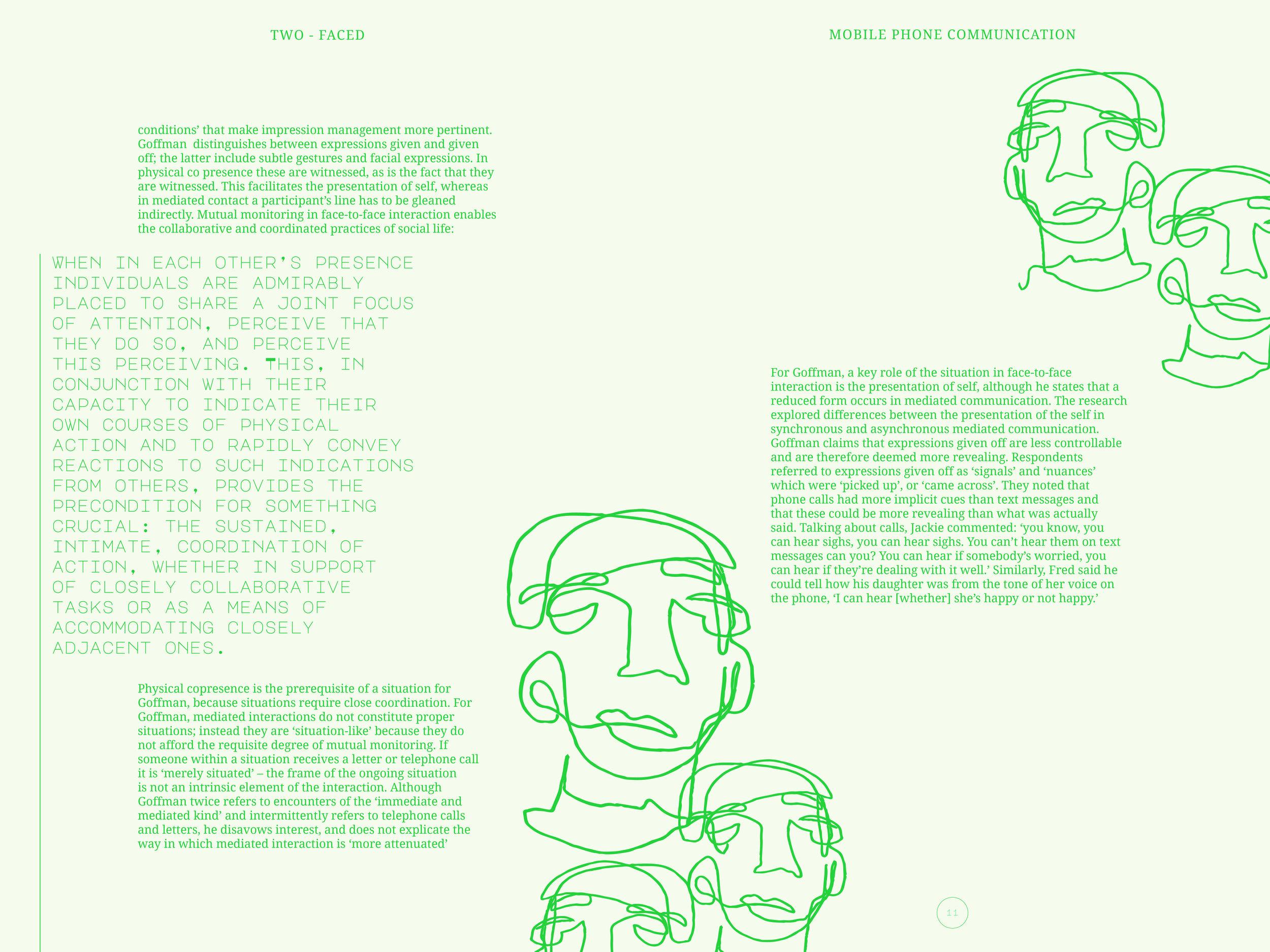 Final_Final_Booklet6.jpg