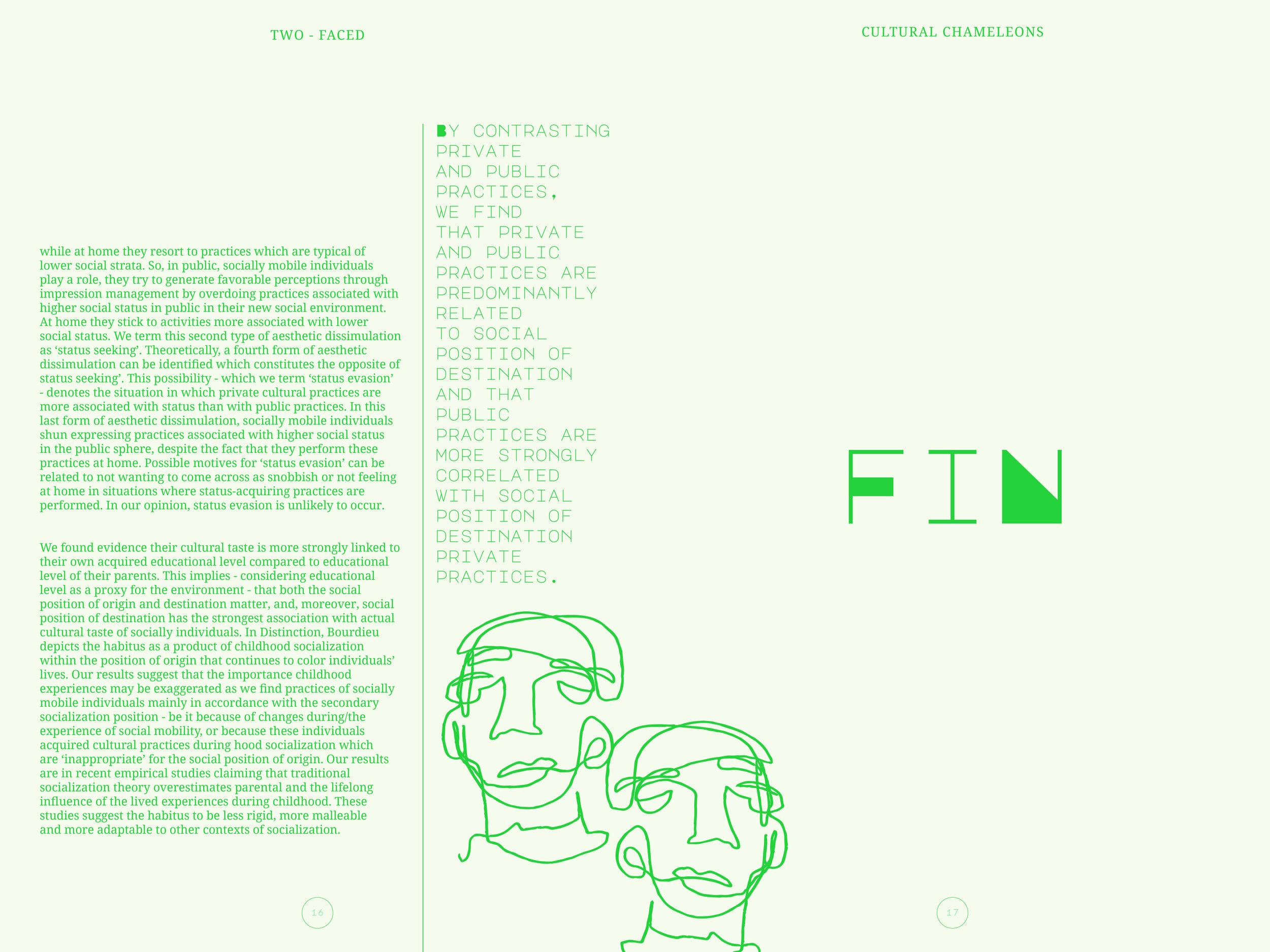Final_Final_Booklet9.jpg