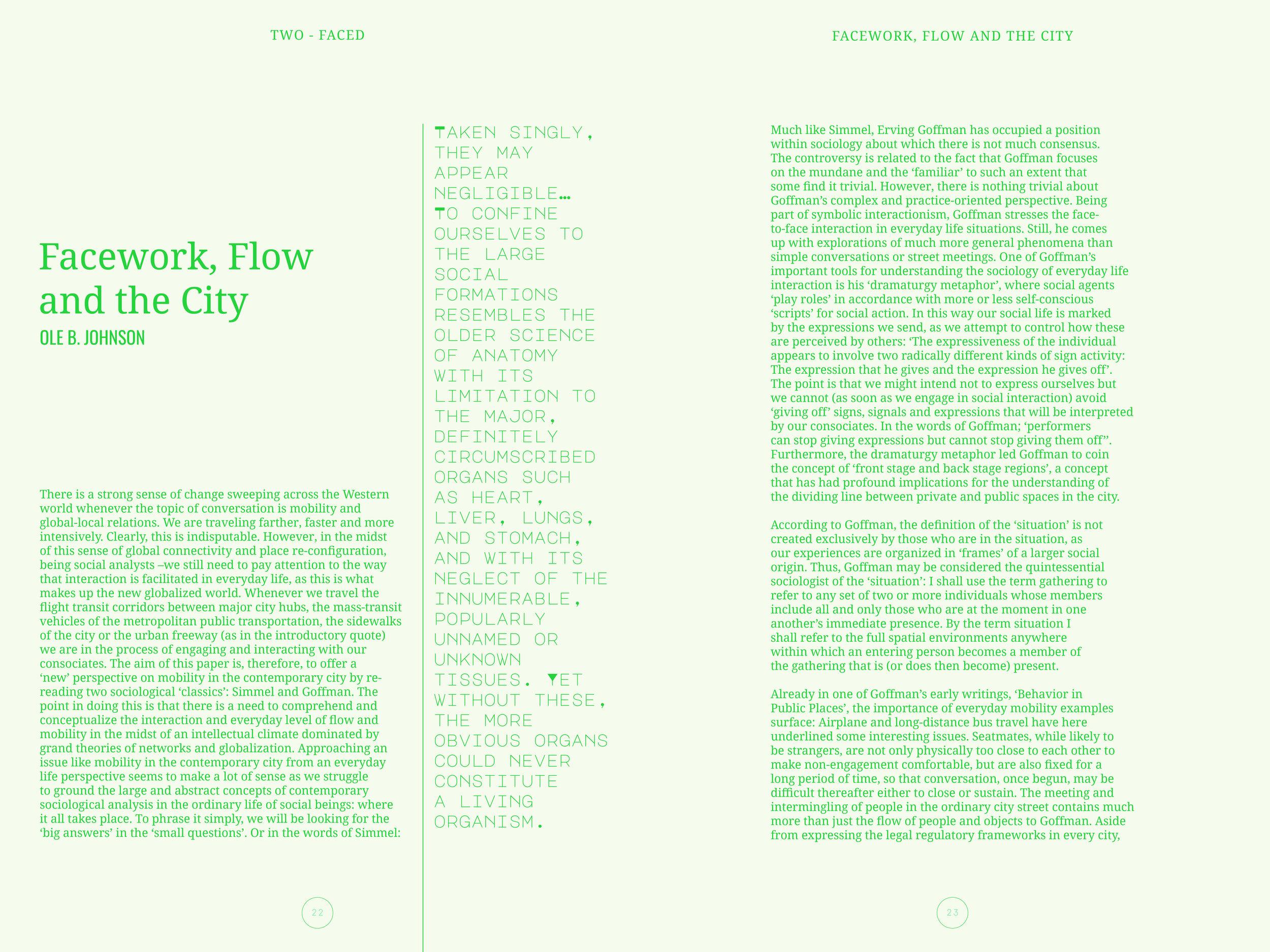 Final_Final_Booklet12.jpg