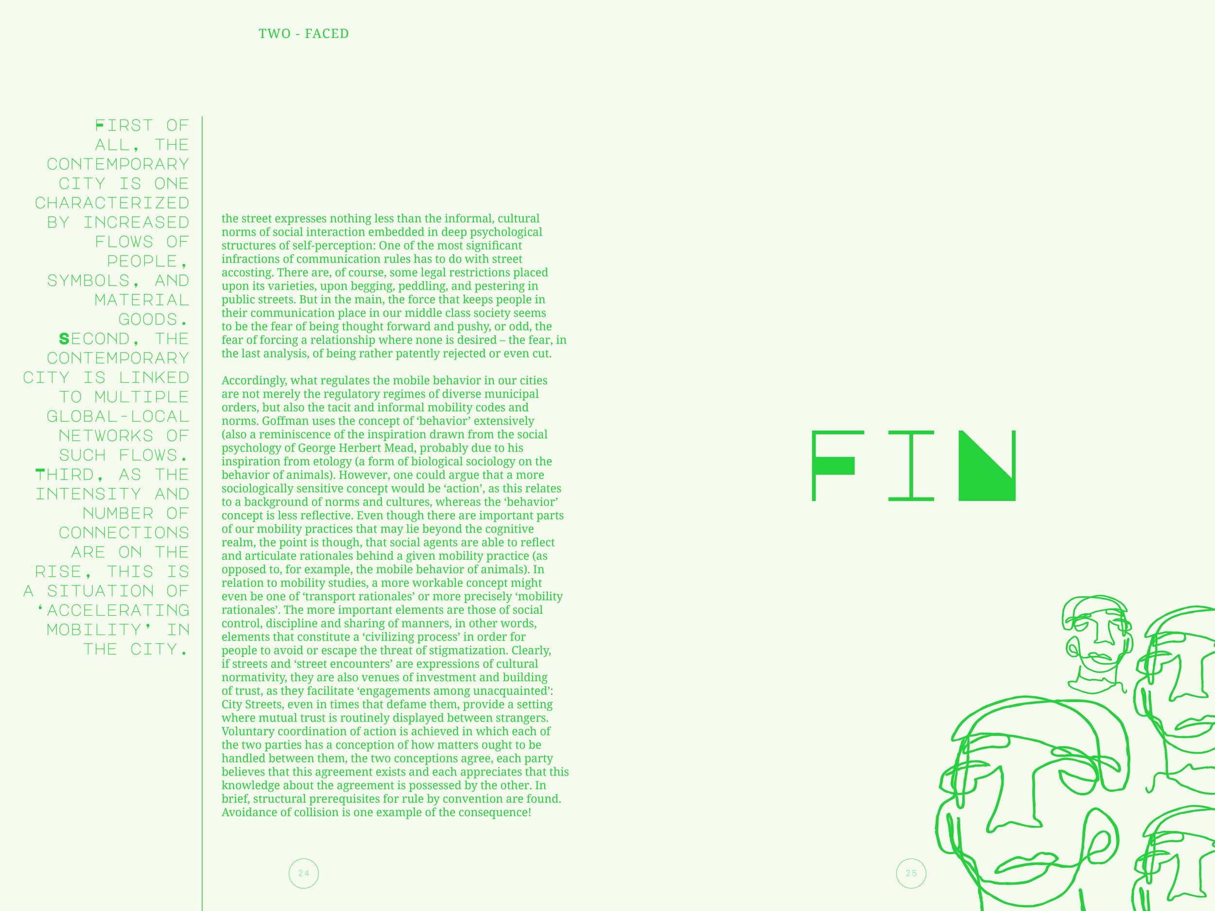 Final_Final_Booklet13.jpg