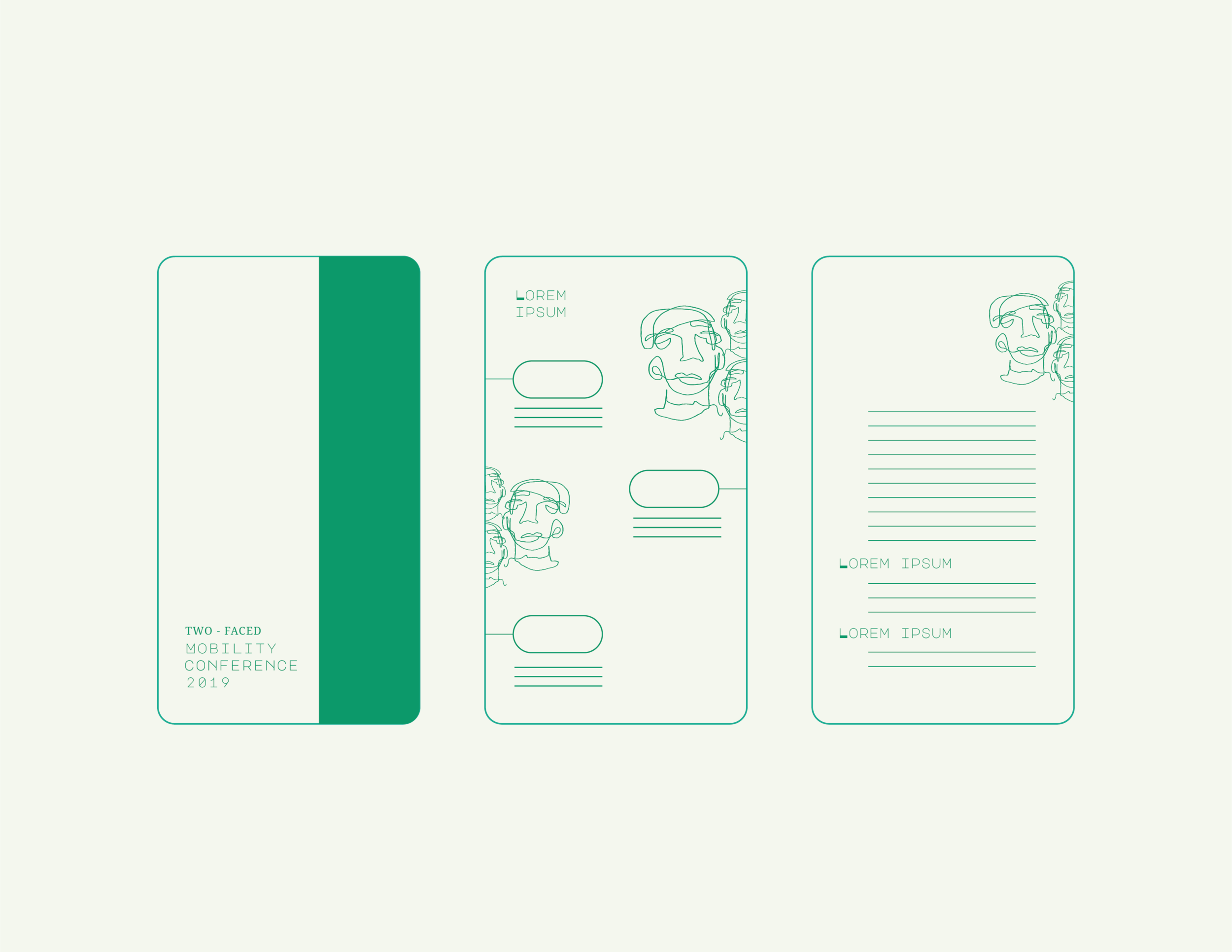 2F_Wireframes-02.png