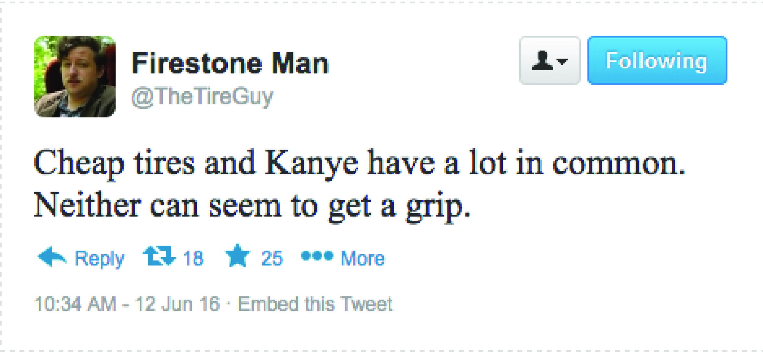 Firestone Tweet Kanye.jpg