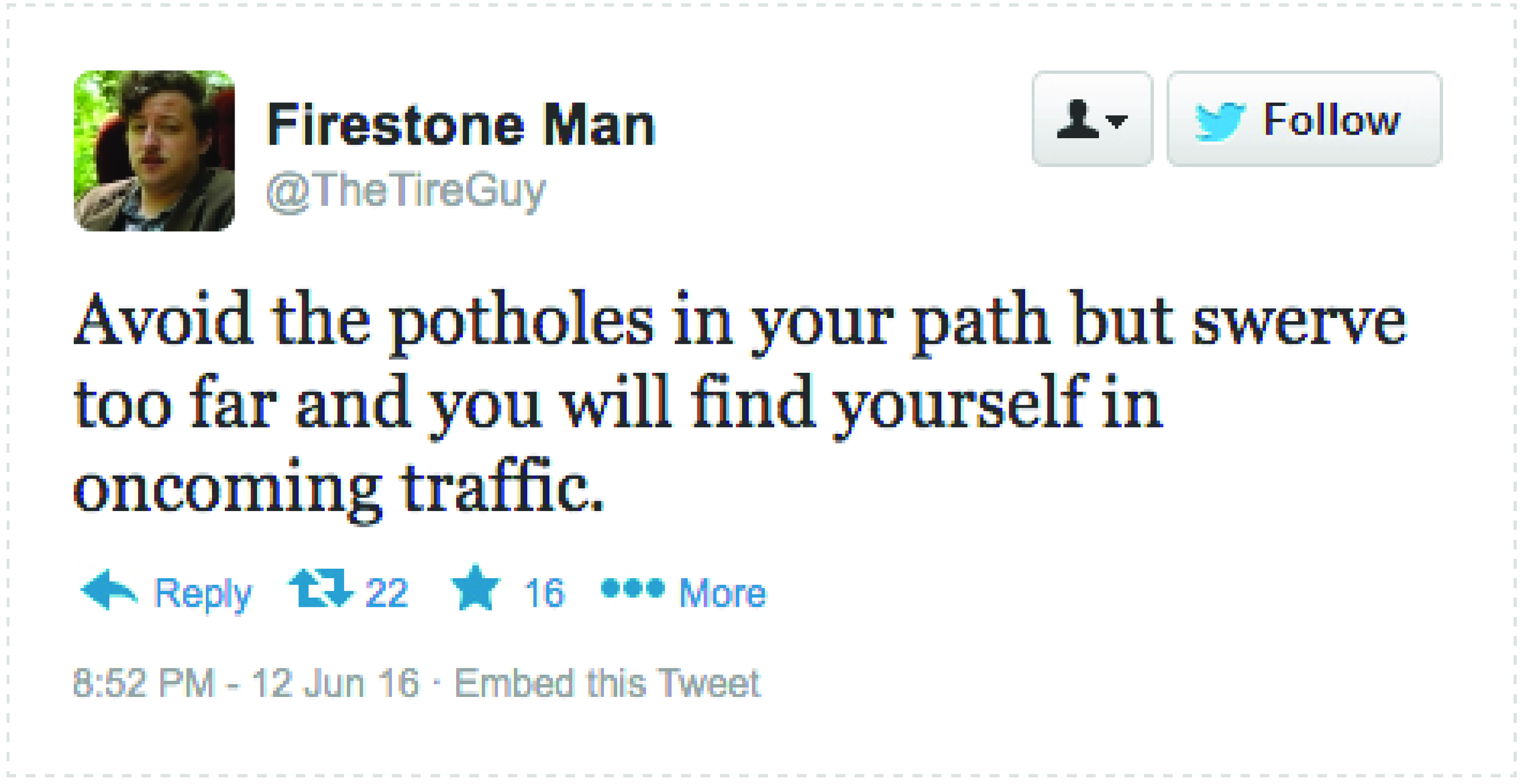 Firestone Tweet Potholes.jpg