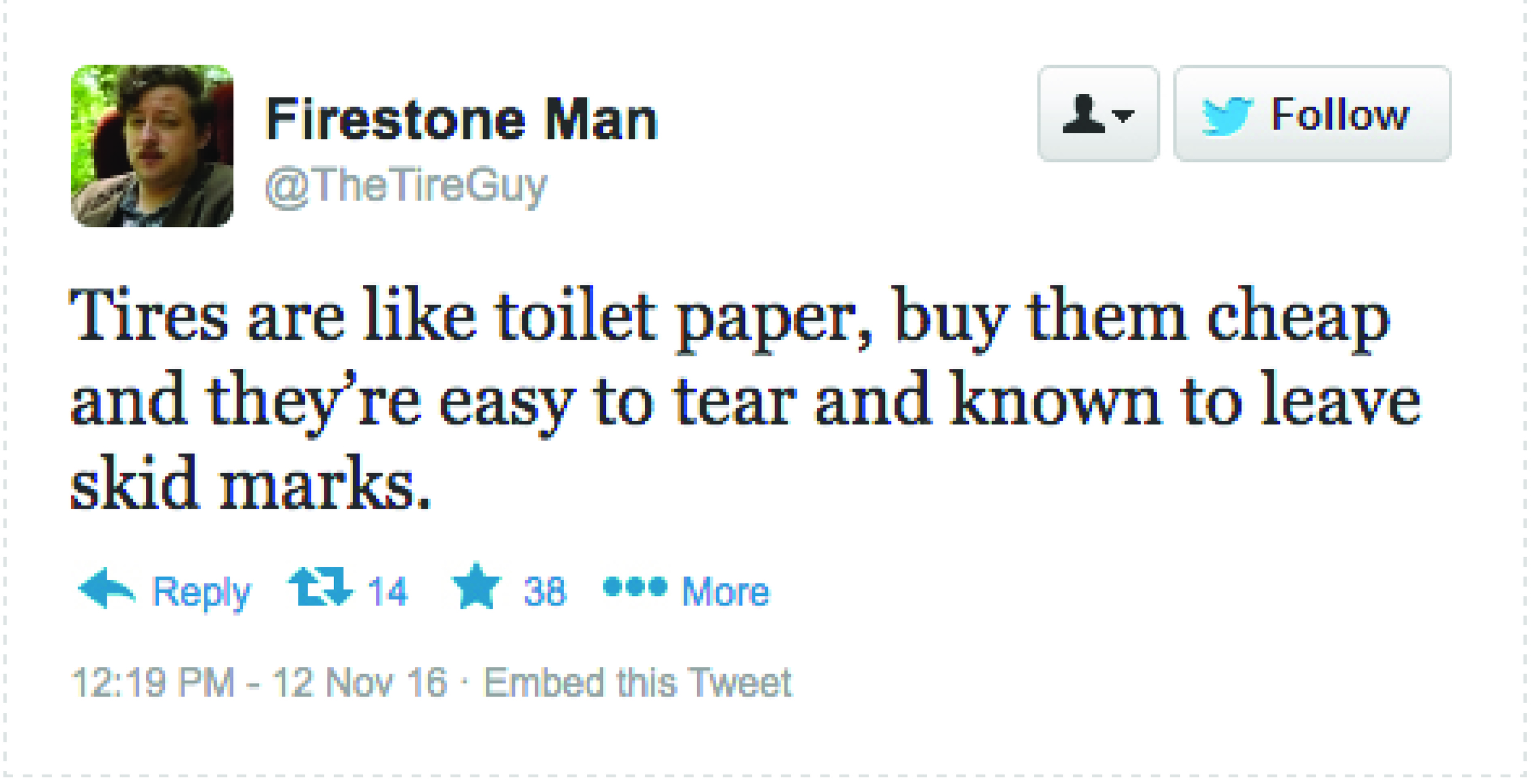 Firestone Tweet TP.jpg