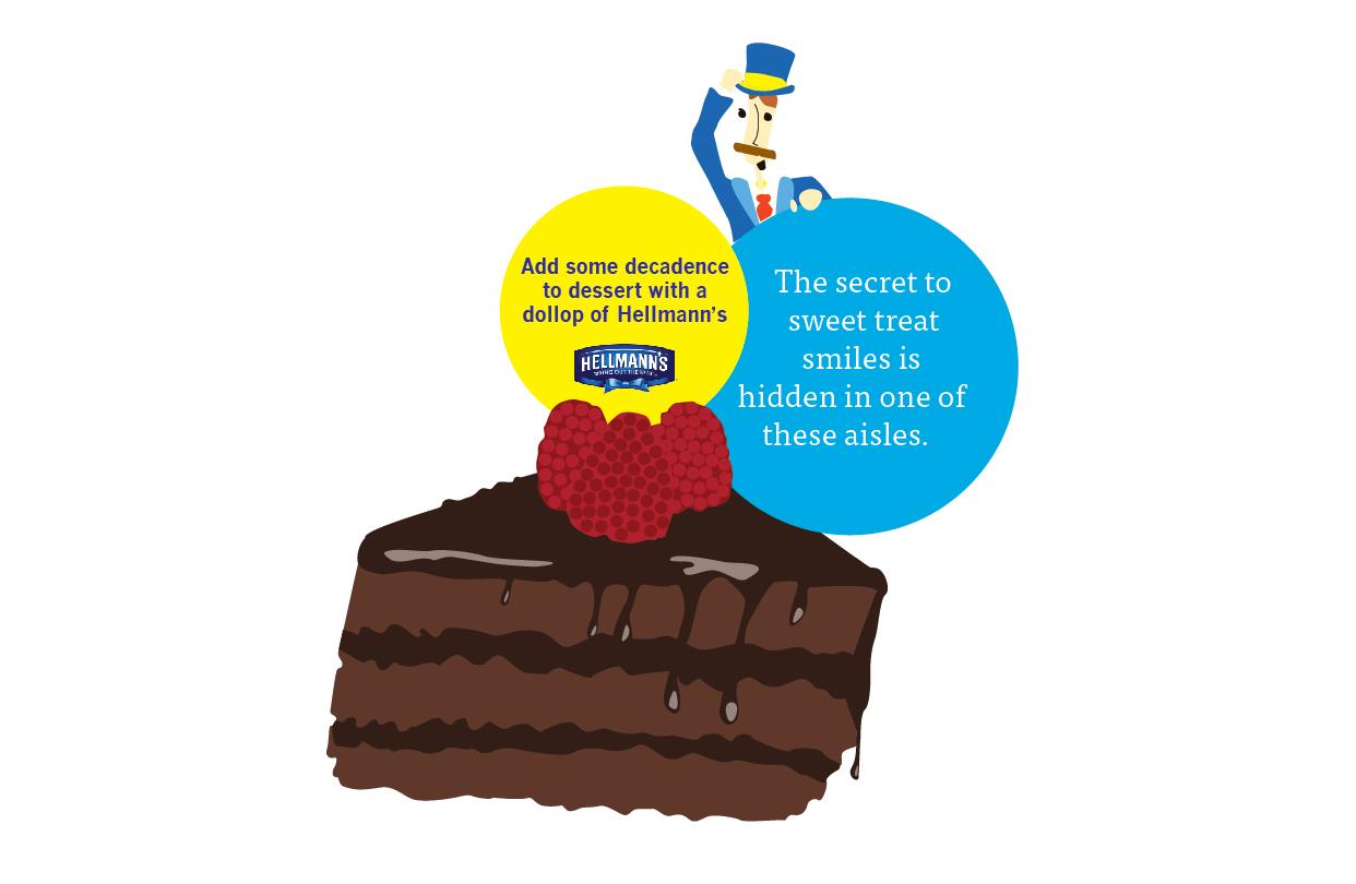 Hellmann's Shelf Talkers Cake-03.jpg