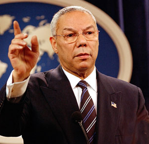 ColinPowell.png