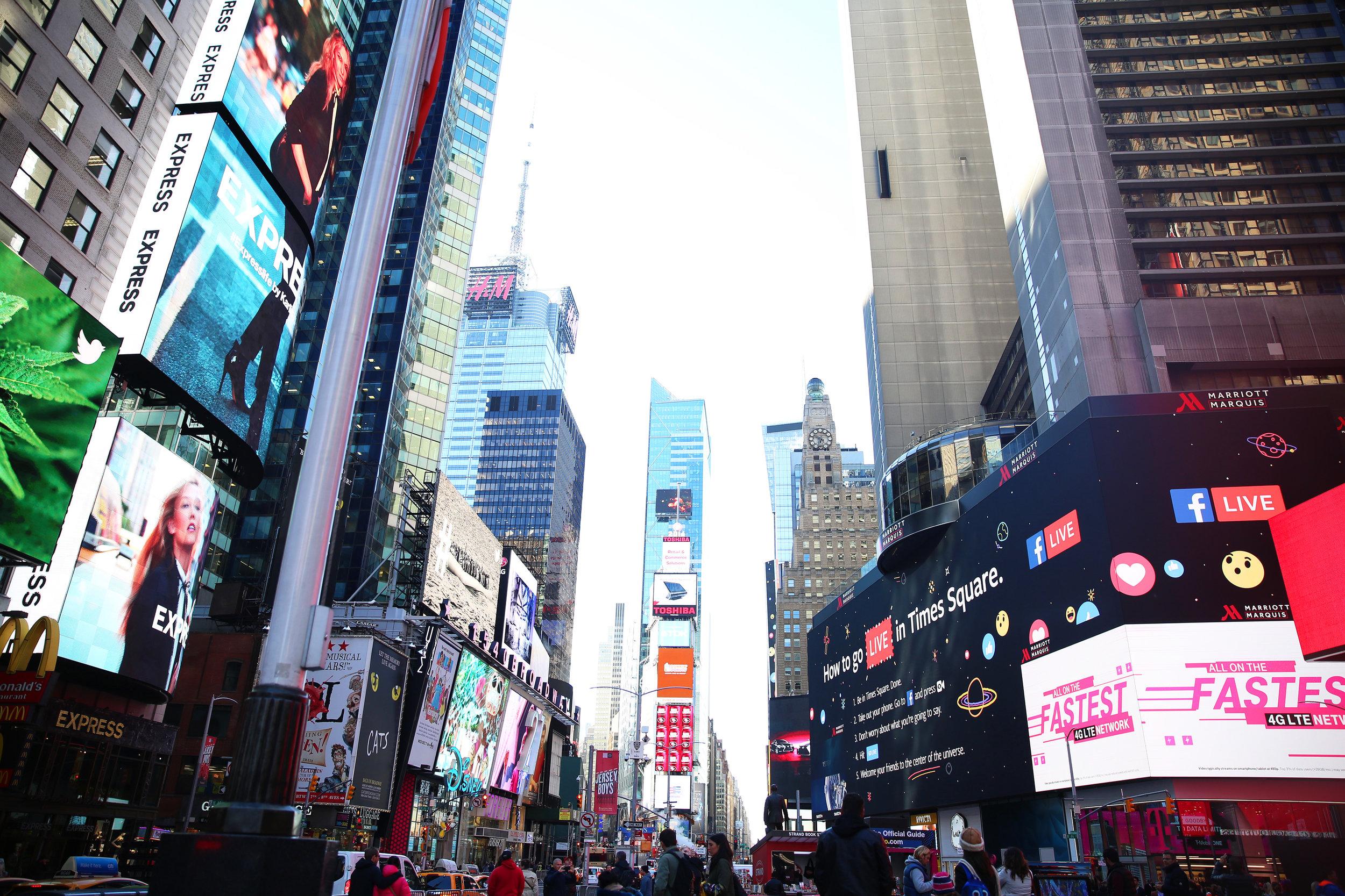 NewYork5thAveAngelaVallejo16.jpg