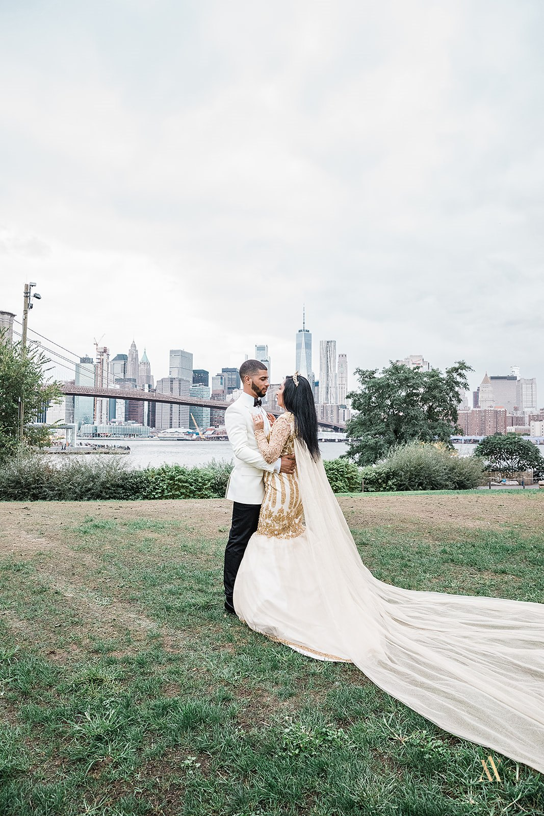 BrooklynWedding03.jpg