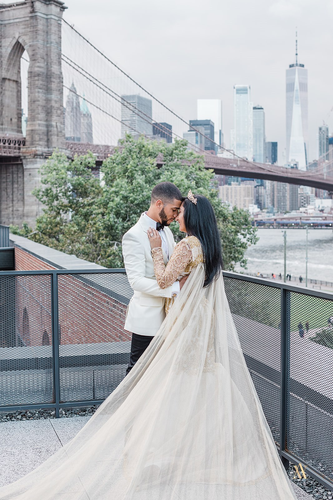 BrooklynWedding20.jpg