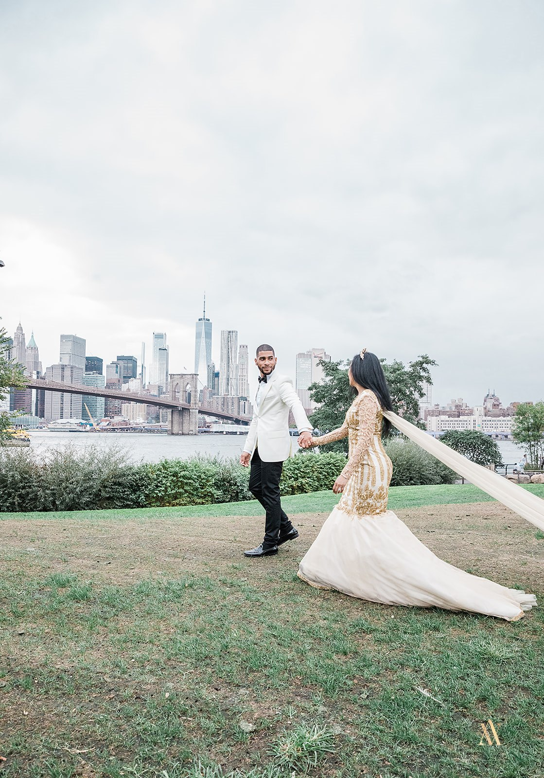 BrooklynWedding34.jpg