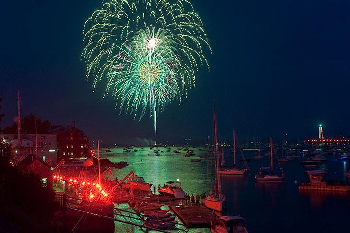 Marblehead Harbor Fireworks 1.jpg