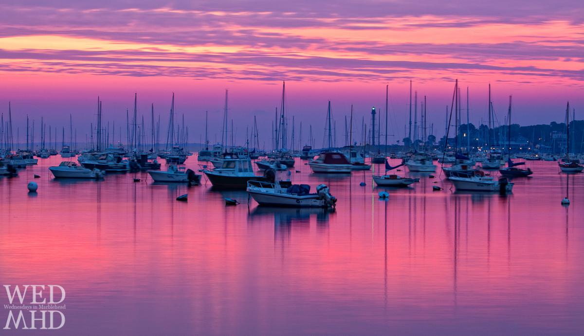 Sunrise-over-Marblehead-Harbor-1.jpg