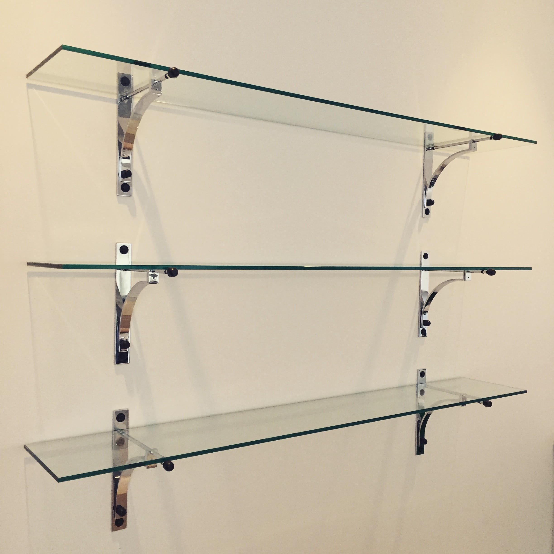 Weiss.kitchen.shelves3.JPG