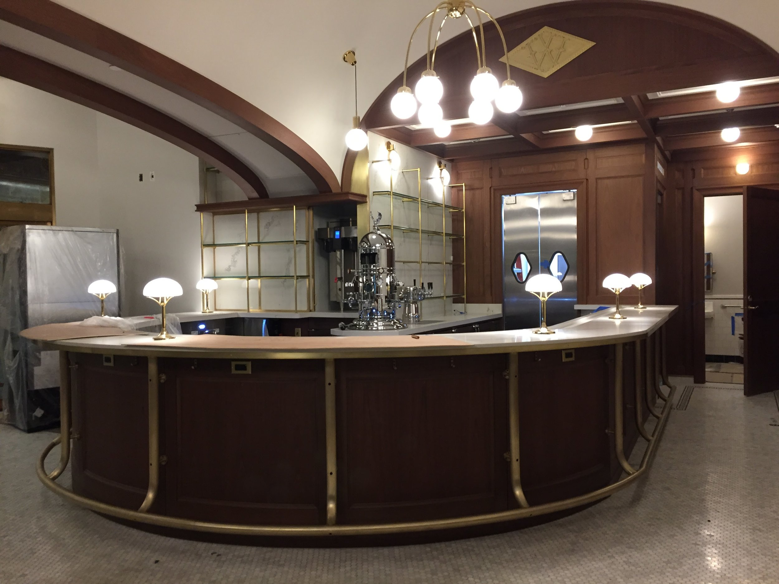 Woolworth.frontbar.naked.JPG