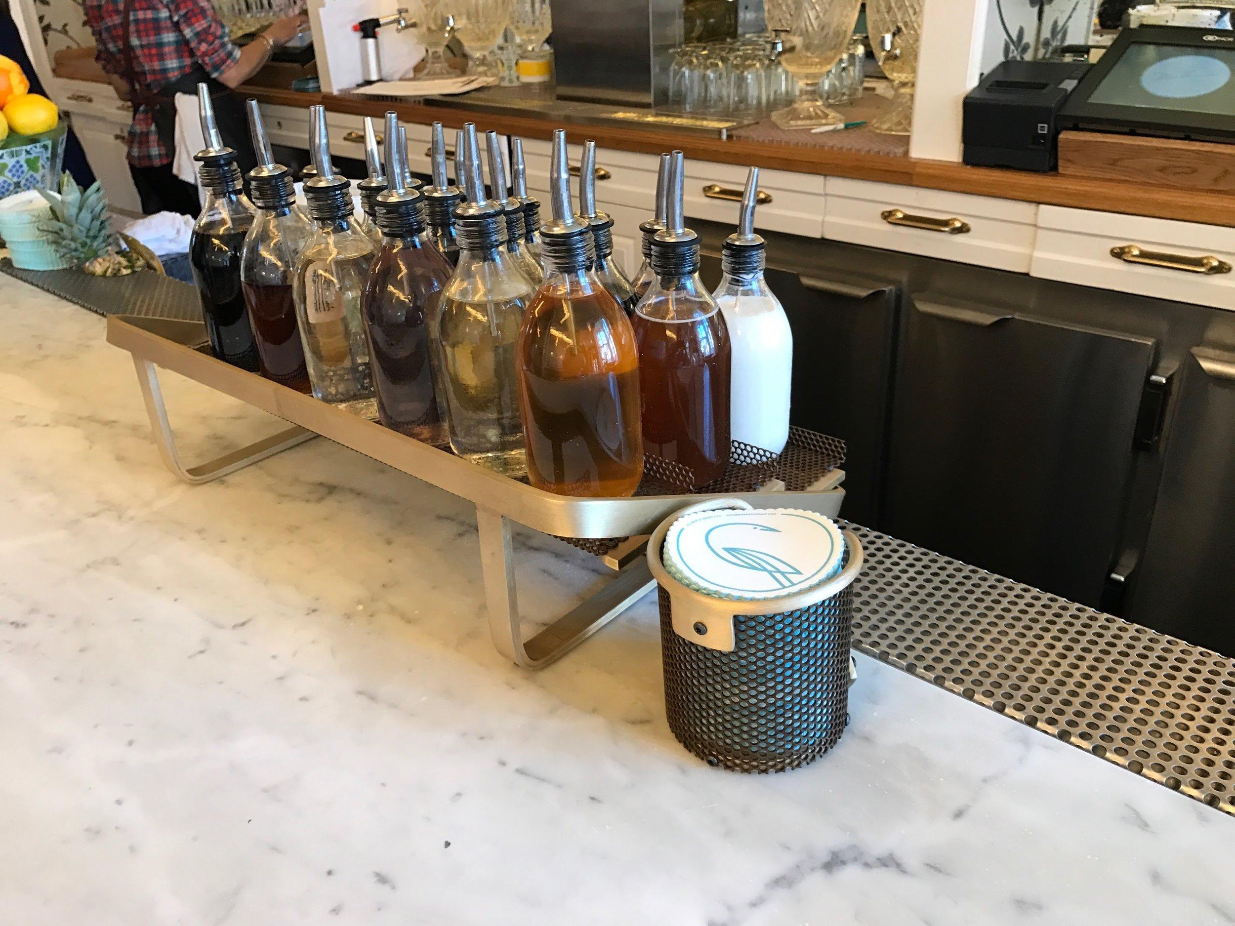 Matthews.bar.product.JPG