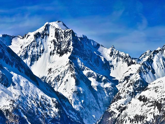 1 mountains.jpg