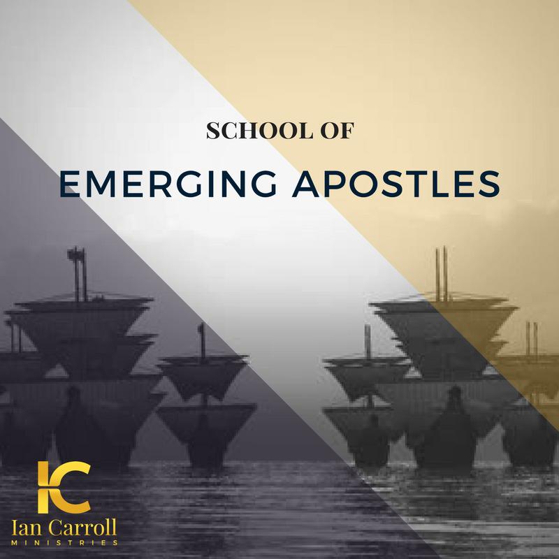 Copy of School of Emerging Apostles.png