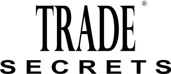 TradeSecrets_LOGO_BLACK copy.jpg