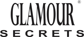 GlamourSecrets_LOGO_BLACK copy.jpg