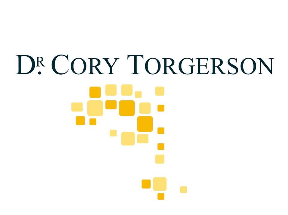 CORPORATE Sponsor Dr Cory Torgerson.jpg