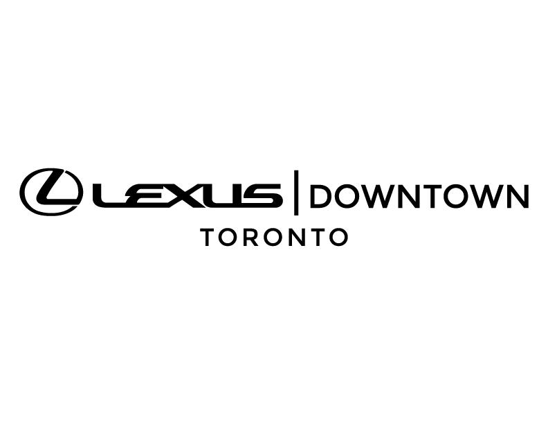 lexus-downtown-horizonta-Black-Clear.png