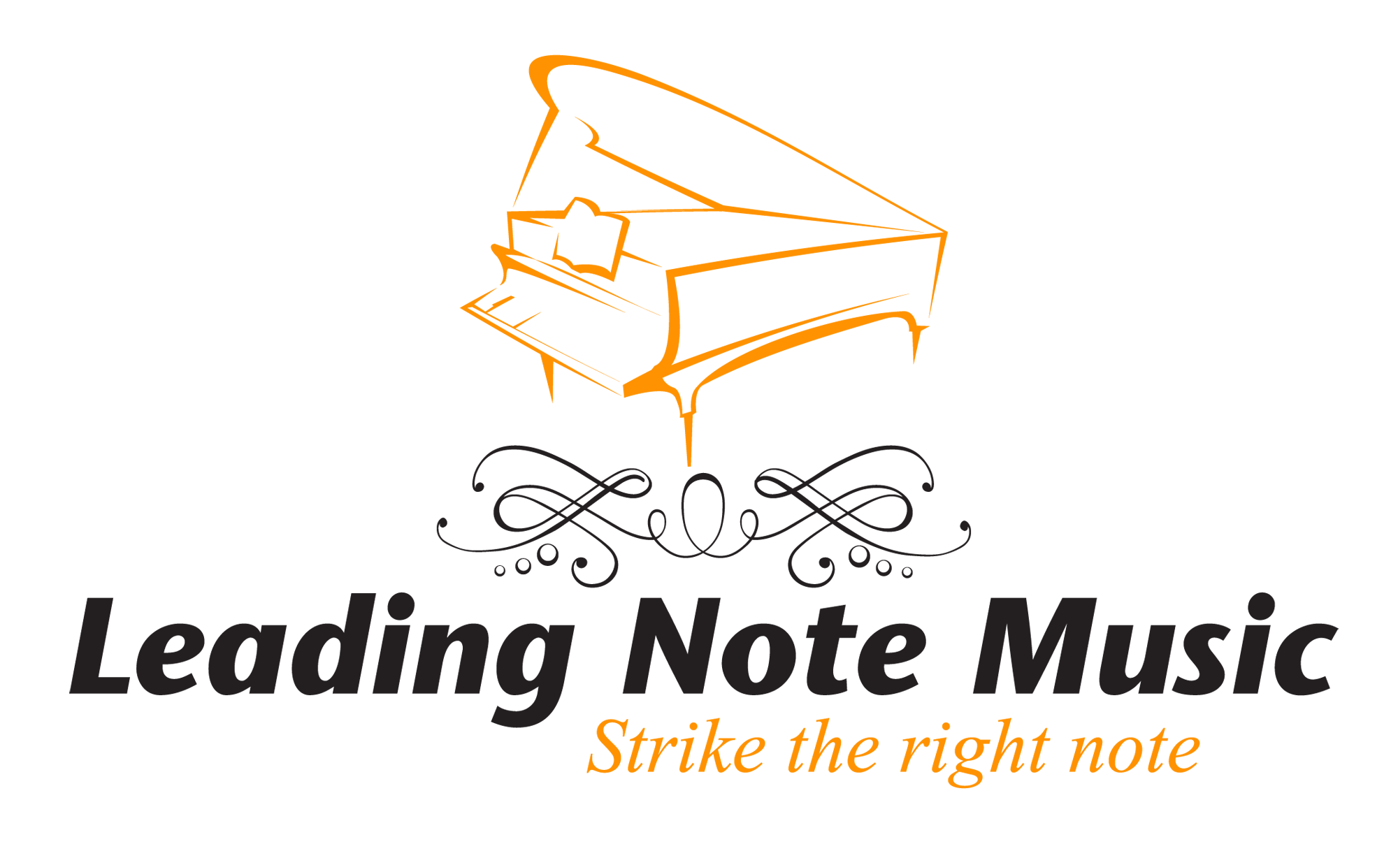 Leading_Note_Music (2).png