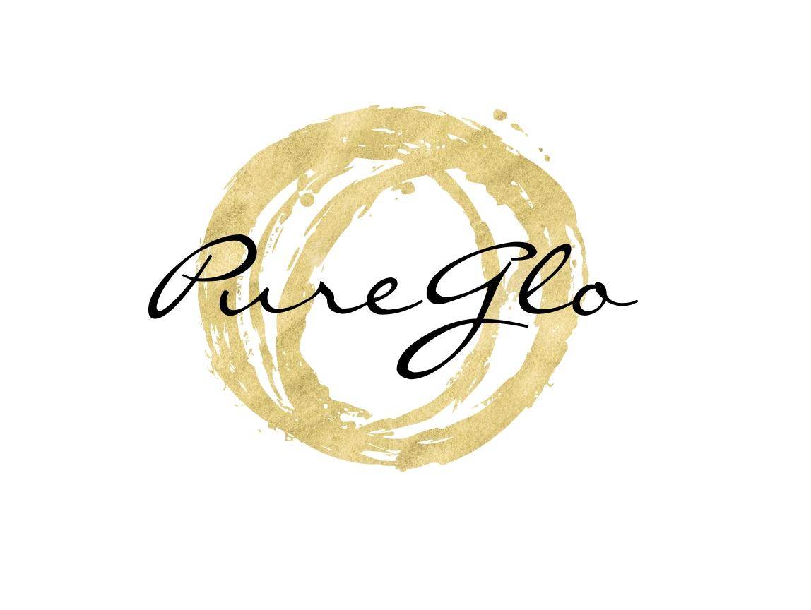 PureGlo-LOGO copy.jpg