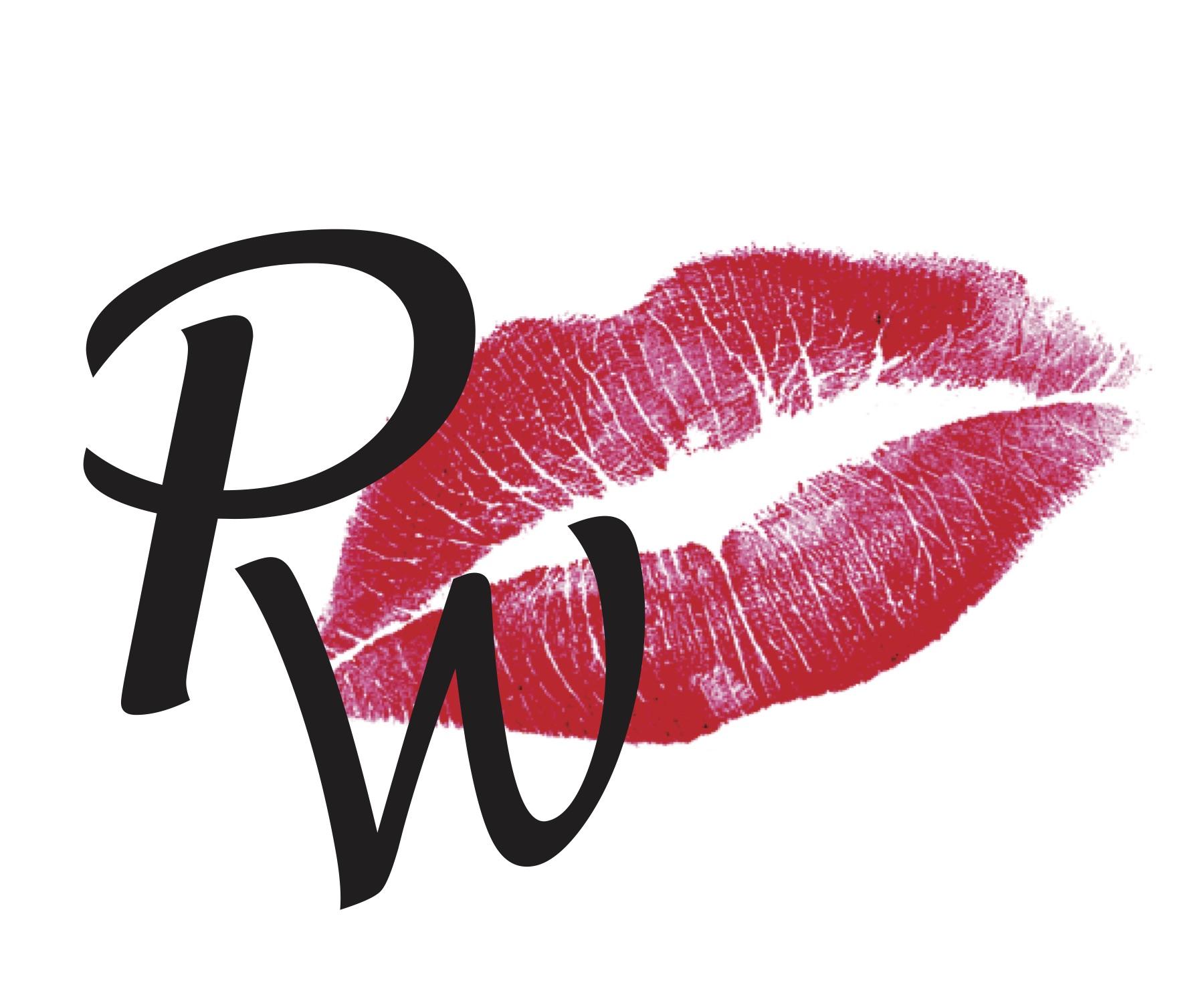PW Logo Re created copy.jpg