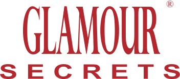 GlamourSecrets_LOGO_RED copy.jpg