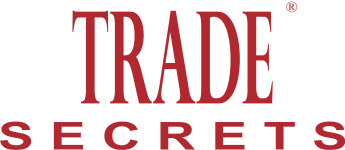 TradeSecrets_LOGO_RED copy.jpg