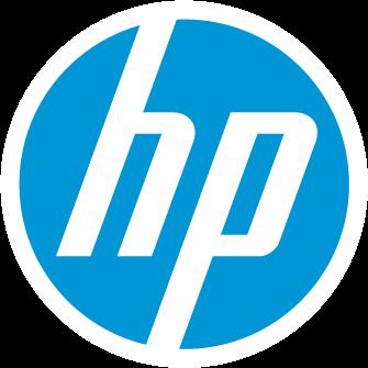 HPI_outline_logo_rgb_150MD.png